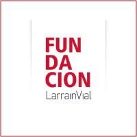 FUNDACION-2