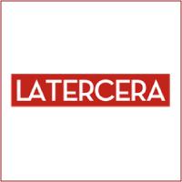 LA-TERCERA