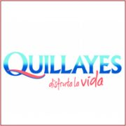 Quillayes
