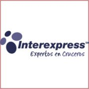 InterExpress